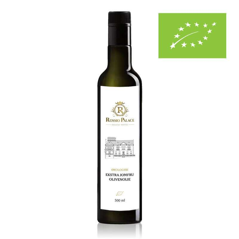 Olive-Oil-Oko-Rossio-Palace