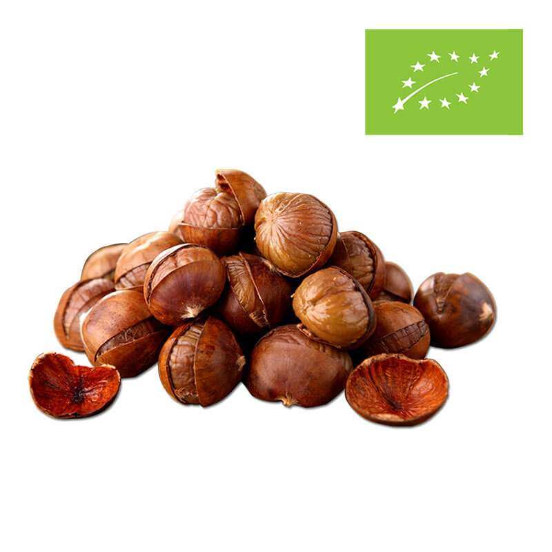 chestnuts12