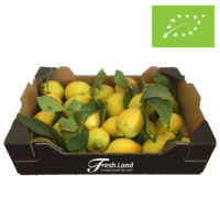 øko-freshland-citron
