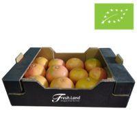 oeko-grapefrugt-freshland