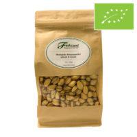 øko-ristede-pistacienødder-freshland