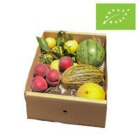 oeko-andalusisk-melon-freshland