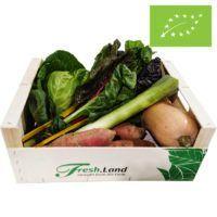 øko-grøntsagsmix-freshland