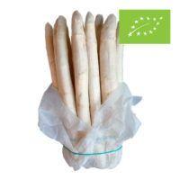 Oko Asparagus