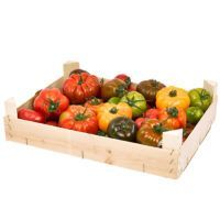 gourmet-tomatmix-fresh-land