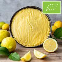 emmerys-øko-citronmaane-freshland