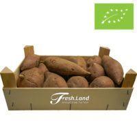 øko-aljezur-søde-kartofler