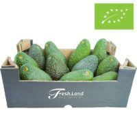 Øko-2kg-hass-avocado-label