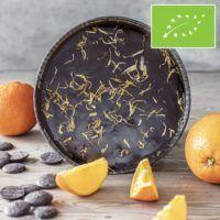 appelsinmazarinkage