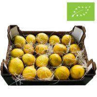 øko-citron-bergamot