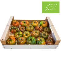 øko-raf-tomater