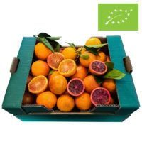 6kg-blodappelsiner-IT