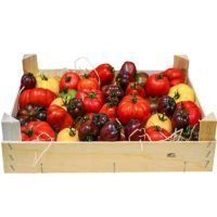 heirloom-tomatkassen-4kg
