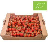øko-rød-cherrytomat